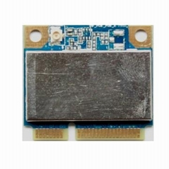 Mini PCIe wireless module 802.11n 150Mbps with two antenna
