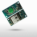 Embedded 300Mbps WiFi Module for Set-top