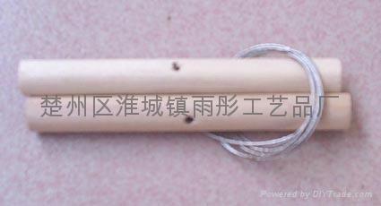 陶藝工具 1