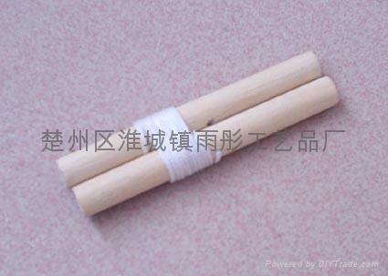 陶藝工具 2