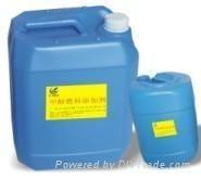 醇基燃料添加剂