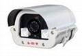 IR Project Camera