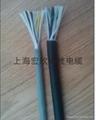拖鏈電纜 3