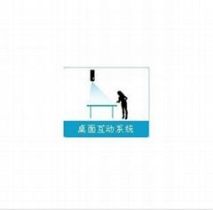 合肥工業大學TOUSHI桌面虛擬翻書