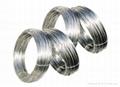 shape memory alloy(nitinol) wire