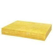 heat insulation fiberglass wool board with ISO certificate