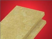 wall insulation noise reduction rock wool board for high quality