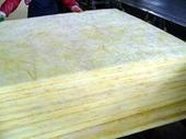 waterproof roof  insulation rock wool board