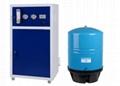 北京商用纯水机设备安装配件