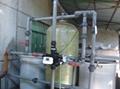 工业锅炉软化水