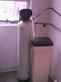 洗衣房软化水设备安装