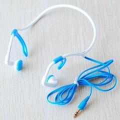 挂式语音耳机