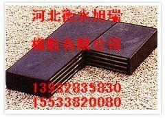 各個型號的板式橡膠支座