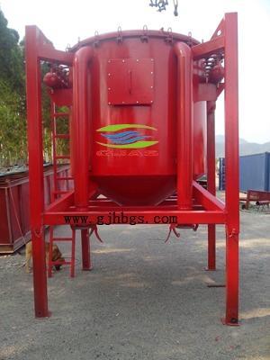 供應紅色過濾器 1