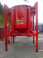 供應紅色過濾器
