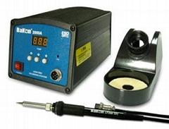90W high wattage soldering station BK2000A