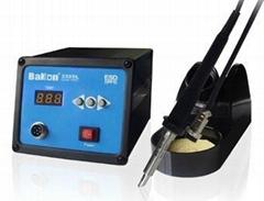 150W high wattage soldering station BK3300L