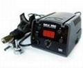 Hot Air Desoldering Station BK850