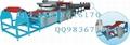 環保袋絲網印刷機 1