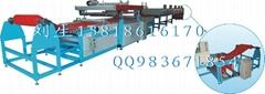 環保袋絲網印刷機