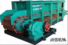 Plate Feeder(GL series) of Box Feeder