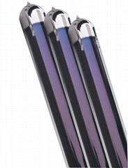 High quality Hitech vacuum tube
