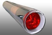 Hitech vacuum tube with new design