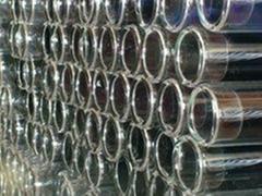 Three- Target Solar Vacuum Tube/single target solar tubes