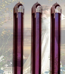 2012 Super Three - Target Solar Vacuum Tube