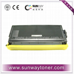 10-year manufacturer for Brother TN430/TN6300