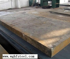 """""""wuyang X52-X80 X100 with High quality and reasonable price"""