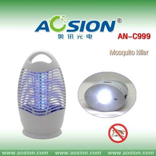 mosquito killer with emergency light 1