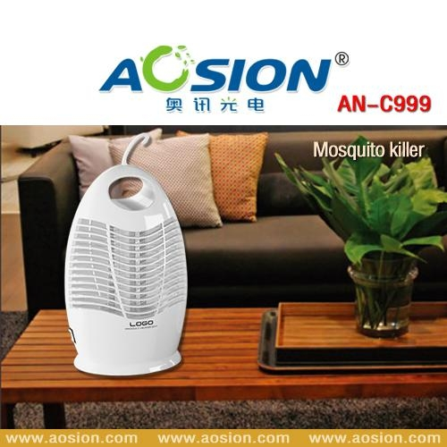 mosquito killer with emergency light 4