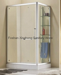 Rectangular shower enclosures best price