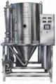閃蒸帶式乾燥機