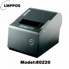 80mm Thermal Printer