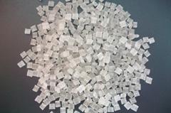 Polypropylene (PP)