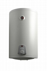 WHW1 60-100L Wall Mounted Bathroom Water Heater