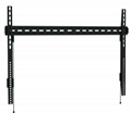 Low Profile LED TV Mount with Safety
