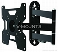 New Cantilever LCD TV Wall Mount (GS)