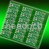 1 Layer CEM-1 CTI600 PCB