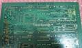 8 Layer,ENIG PCB