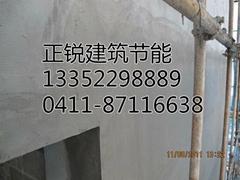 装配式泡沫混凝土隔墙