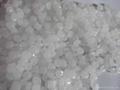 Plastic Materials Polypropylene PP Granules for Injection Molding (1198765-3-0)