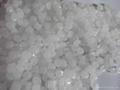 Plastic Materials Polypropylene PP