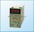 Dial Type Temperature Regulator Controller