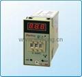 Dial Type Temperature Regulator Controller