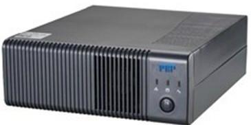 Power inverter 1000va for home use  1