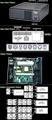 Power inverter 1000va for home use  2