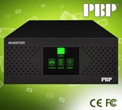 Pure sine wave power inverter 300w